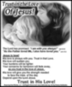 Trust In The Love Of Jesus.jpg