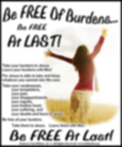Be Free Of Burdens Be Free At L.jpg