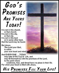 God's Promises Are Yours Today.jpg