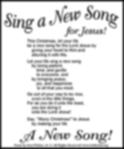 Sing a New Song For Jesus.jpg