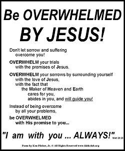 Be Overwhelmed By Jesus.jpg