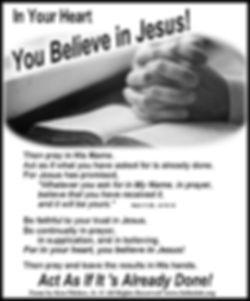 In Your Heart You Believe in Je.jpg