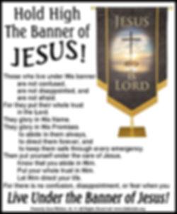 Hold High The Banner Of Jesus.jpg
