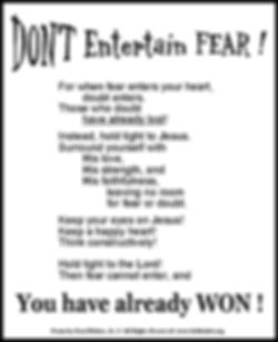 Don't Entertain Fear.jpg