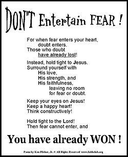 Don't Entertain Fear.jpg
