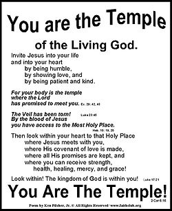 You Are The Temple of The Livin.jpg
