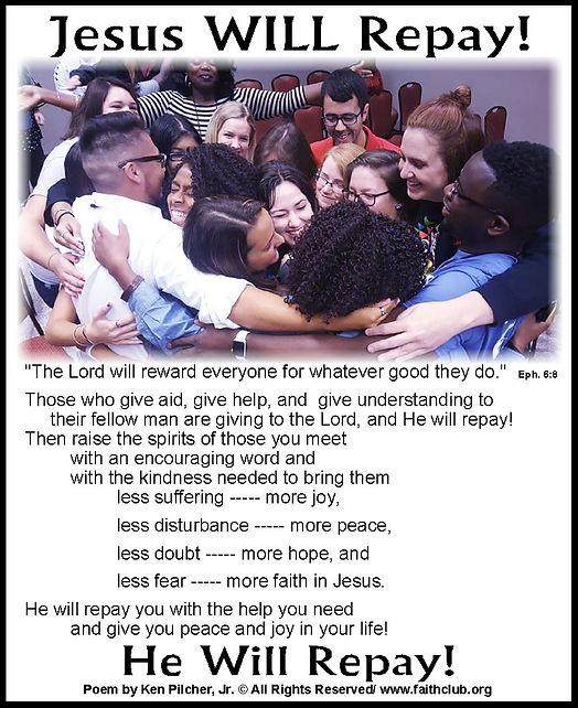 Jesus Will Repay.jpg