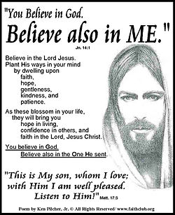 You Believe In God Believe Also.jpg