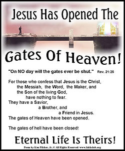 Jesus Has Opened The Gates Of H.jpg