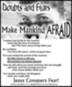 Doubts and Fears Make Mankind A.jpg