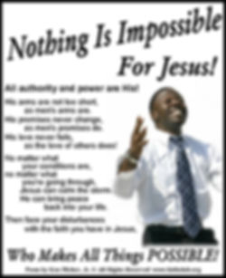 Nothing Is Impossible For Jesus.jpg