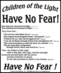 Children Of The Light Have No F.jpg