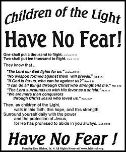 Children Of The Light Have No F.jpg