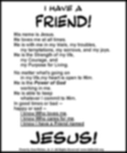 I Have A Friend.jpg