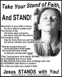 Take Your Stand of Faith and St.jpg