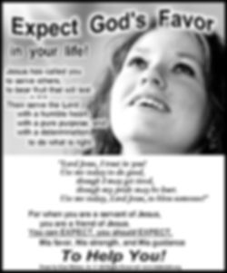 Expect God's Favor In Your Life.jpg