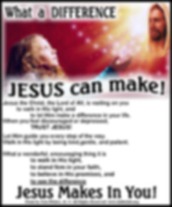 What a Difference Jesus Can Mak.jpg