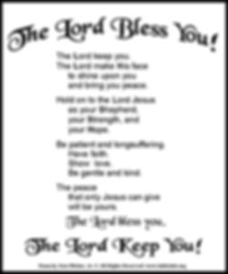 The Lord Bless You.jpg