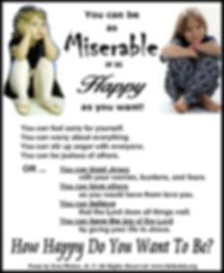You Can Be As Miserable or As H.jpg