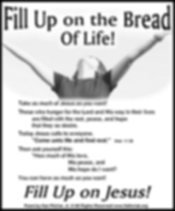 Fill Up On The Bread Of Life.jpg