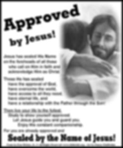 Approved By Jesus.jpg
