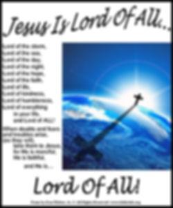 Jesus Is Lord Of All.jpg