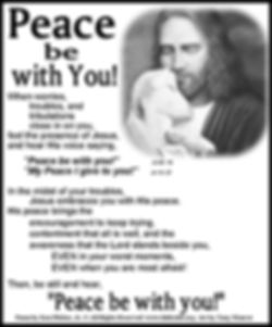 Peace Be With You.jpg