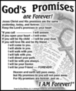 God's Promises are Forever.jpg