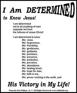 I Am Determined To Know Jesus.jpg