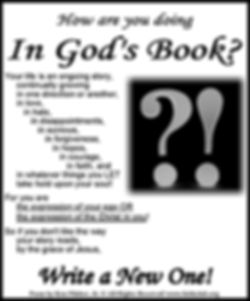 How are you Doing in God's Book.jpg