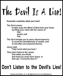 The Devil is a Liar.jpg