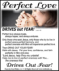 Perfect Love Drives Out Fear.jpg