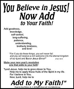 You Believe in Jesus Now Add To.jpg