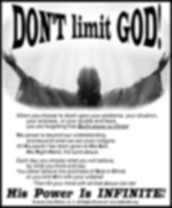 Don't Limit God.jpg