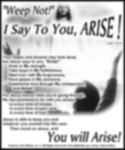 Weep Not I Say To You Arise.jpg