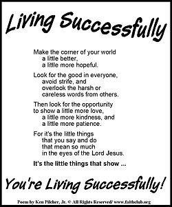 Living Successfully.jpg