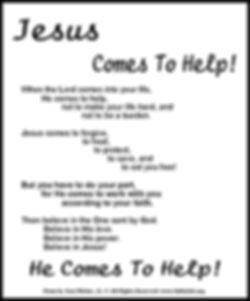 Jesus Comes To Help.jpg