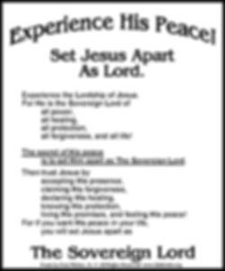 Experience His Peace Set Jesus.jpg