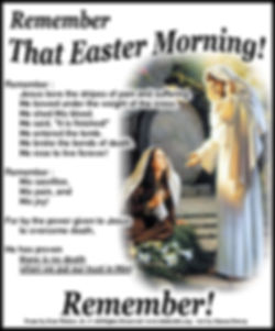 Remember That Easter Morning.jpg