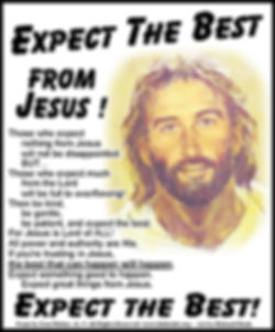 Expect The Best From Jesus.jpg