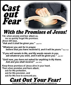 Cast Out Fear.jpg