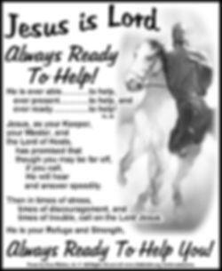 Jesus is Lord.jpg