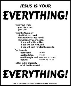 Jesus Is Your Everything.jpg