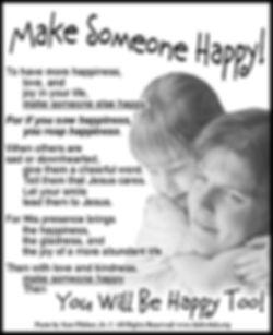 Make Someone Happy.jpg