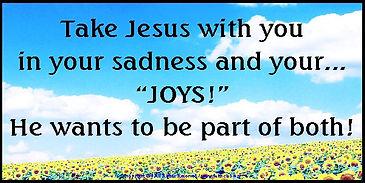in your Joys.jpg