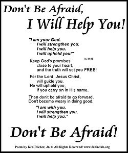 Don't Be Afraid I Will Help You.jpg