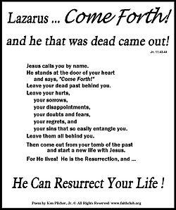 Lazarus Come Forth.jpg