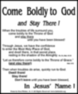 Come Boldly To God And Stay The.jpg