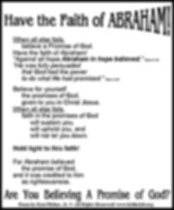 Have The Faith Of Abraham.jpg