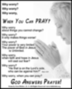 Why Worry When You Can Pray.jpg
